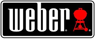 Weber barbecue accessoires kopen in Den Haag